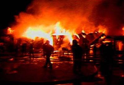 incendio-lepe-y-alamo-05.jpg